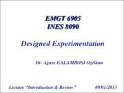 EMGT6905_Intro_to_DOE2