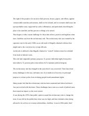 Essay Question #1_2013_SummerI_Midterm ESSAY ESSAY DONE .doc