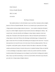 Wantuch_ENGL111-64H_Informative_Essay_First_Draft.docx
