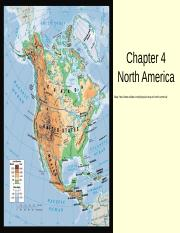 Chapter 4 North America.pptx