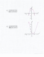 Algebra 2 2.1.1 Graphs #1.pdf