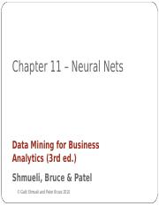 Chapter 11 NN.ppt
