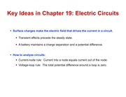 Lecture 15-Ch19.5-end-Circuits