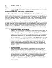 memorandum by garibaldi literary analysis Appendix k intake/discharge entrainment analysis  2015 technical memorandum prepared for:  garibaldi is the california state marine fish and is thus protected.