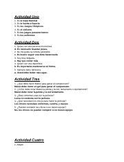 XUE LI ZHOU t/ácticas de Invierno para Hombre y Mujer para Montar en Invierno se refiere a Guantes c/álidos de Poliuretano anticortes