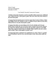 l l bean inc case study report Ontario place revitalization case solution,ontario place revitalization case analysis, ontario place revitalization case study solution,  ll bean inc:.