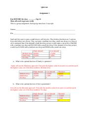 Assignment 1 sep-2014 solution