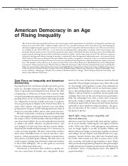 APSA Task Force--American Democracy in an Age of Rising Inequality.pdf