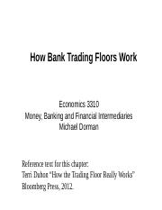L_Bank_Trading_Floors
