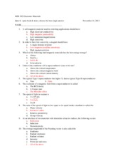 Quiz6_-_MSE302_-_Fall13_-_final-answers