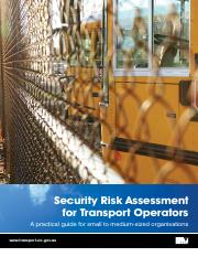 security-risk-assessment-guide-for-transport-operators.pdf