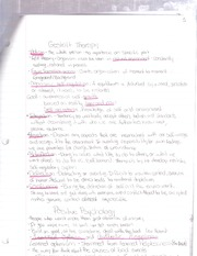 PSYCH 118 -gestalt therapy notes