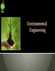 8495_environmental+engineering_introduction_for+printing.pptx