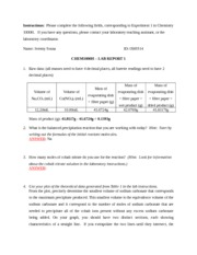 Lab1-ReportTemplate(1)