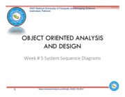 13-System+Sequence+Diagram+-01