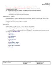 tax chapter 6  Business Income.docx