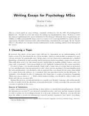 Quotes For General Paper Essays How To Write Write An Essay