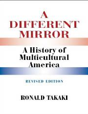 Ronald_Takaki_A_Different_Mirror_A_History_of_Mult