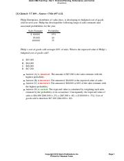 8.4 Expected Value 5.7.pdf