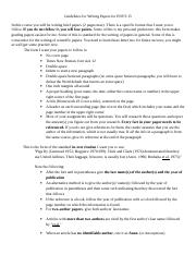ENVS15 - guidelines for writers.doc