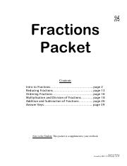 11_Math_550_Fractions_Packet__2_