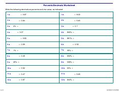 Converting Percents_Decimals WorksheetandKEY-1.pdf