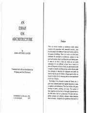 laugier-an-essay-on-architecture.pdf