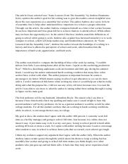 Aonna__Boyle_English_122__Composition_1.docx