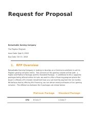 request-for-proposal-remarkable-gaming-company-sept-2018.docx
