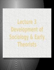 Lecture origin of sociology.pptx