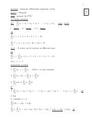 math156_notes to 63.pdf