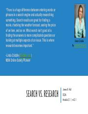 slides_3.1_search_vs_research.pdf