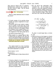 Ch14-h3-solutions