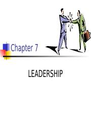 Chapter-7-Leadership-to-students.ppt
