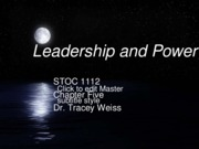 Leadership_&_Power_BB_F_09