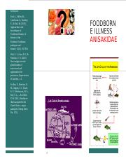 melissarodriguez99unit2assignmentNS305 Food Safety and Microbiology.docx