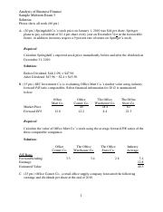 Sample Midterm 3 Solution (2).pdf