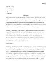 SuicideResearchPaper-3.docx