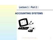 Lecture_1_(Part 2)___Accounting_systems