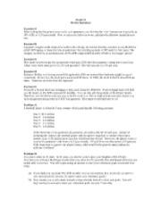 Fina_3001_Exam_1_review_questions_fall_2012