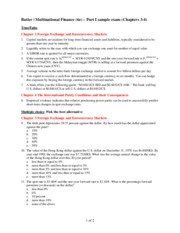 Ed6 Sample exam Chapters 3-4.pdf