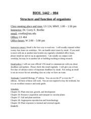 BIOL 1442 Fall 2013 section 004 syllabus (3)