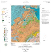 NewBrunswick_Geological_Map