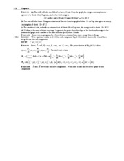 211_PartUniversity Physics Solution