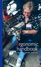 237089577-Handbook-of-Ergonomic-for-the-Clothing-Industry