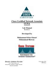 CCNA Lab Manual by ESP.pdf