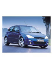 Ford_Focus_RS_front