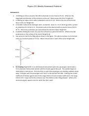 Z notes igcse physics