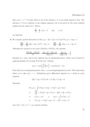 79_pdfsam_math 54 differential equation solutions odd