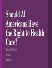 Should All Americans Have the Right to Health.pdf